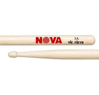 VIC FIRTH NOVA N-5A