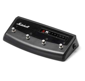 MARSHALL MG FOOT CONTROLER