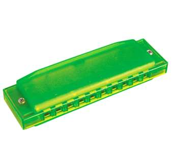 HOHNER HAPPY VERDA